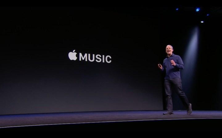 apple-music-3