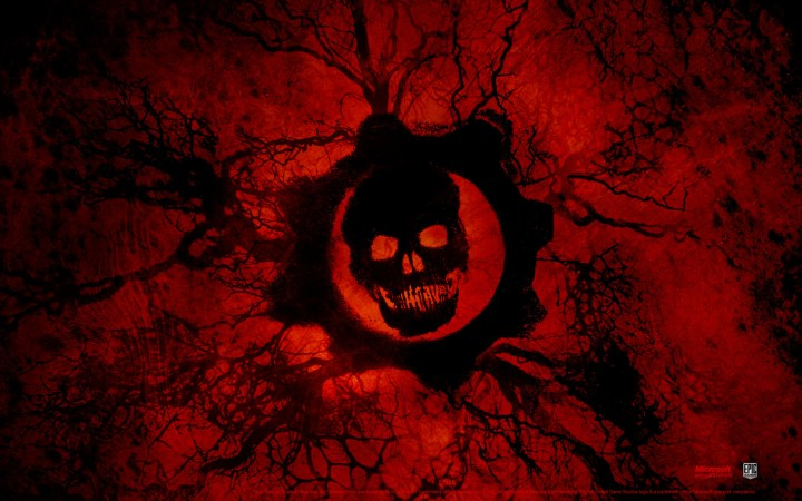 Gears of War Remastered Release Likely
