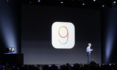 Here's how you can get the iOS 9 beta and find iOS 9 downloads.