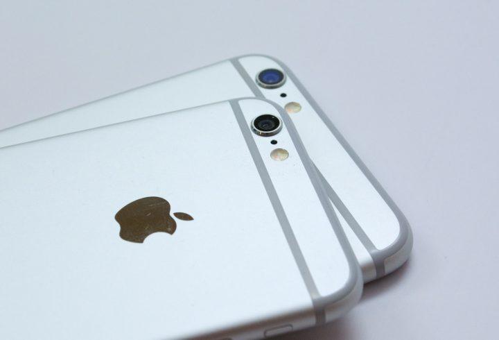iPhone 6 Worth It 2015 - 3