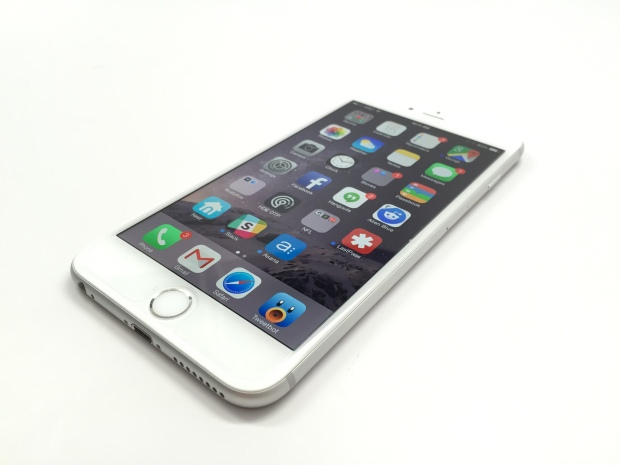 iPhone 6 deals June 2015 New