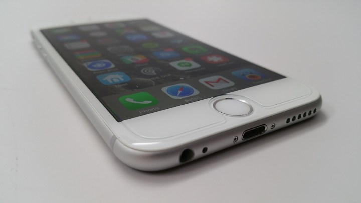 The iPhone 6 Is Still Worth Buying