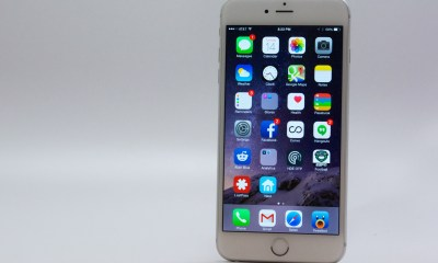 iOS 8.3 helped fix some iPhone WiFi problems, but not all are gone.