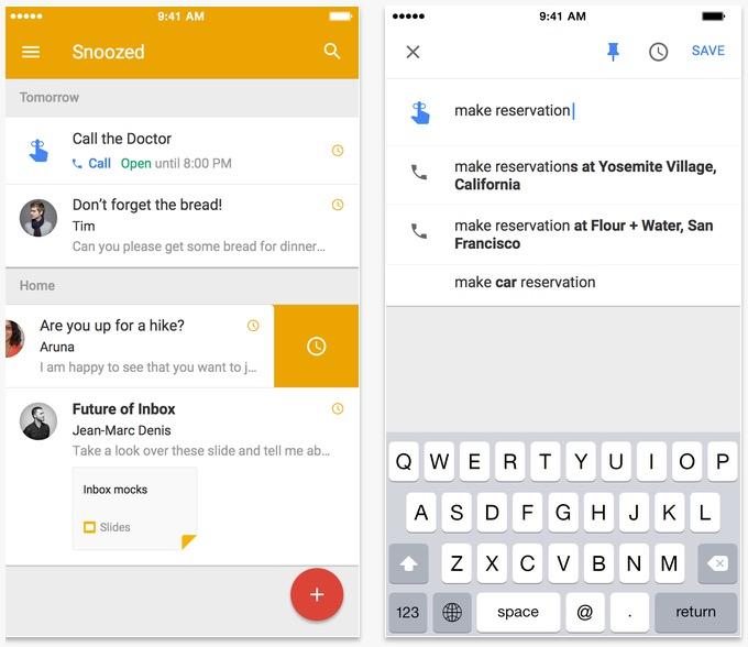 inbox-gmail-1