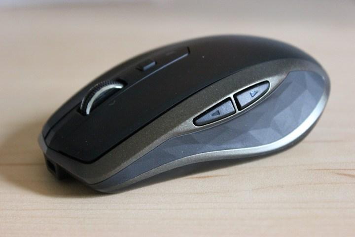 logitech-mx-anywhere-2-mouse-1