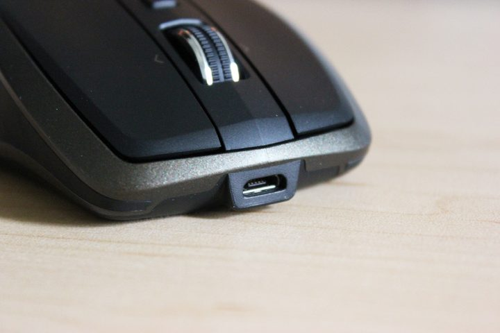 logitech-mx-anywhere-2-mouse-3
