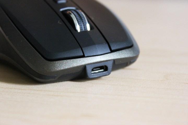 logitech-mx-anywhere-2-mouse-3