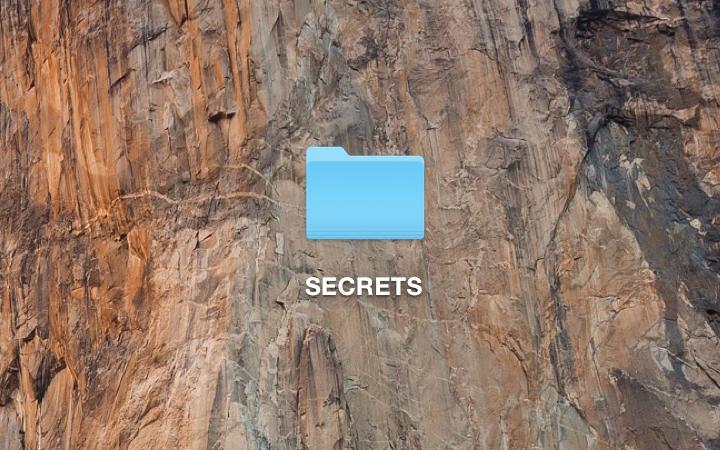 mac-hide-files-3