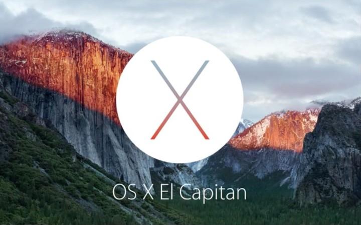 os-x-el-capitan-2-720x449