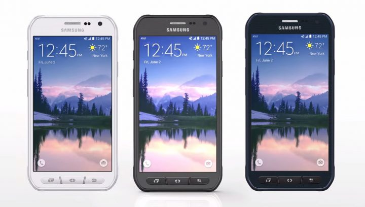 samsung-galaxy-s6-active