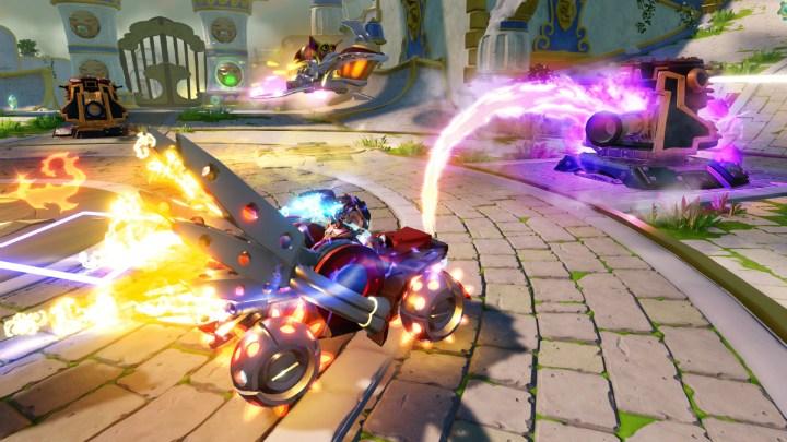 skylanders-superchargers-pic-1