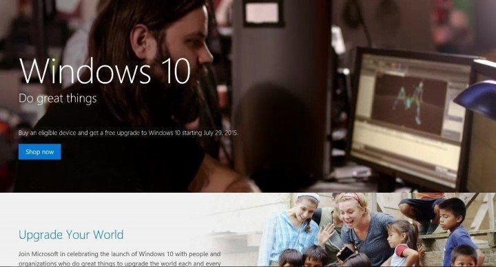 10-Things-to-Love-About-Windows-10-1-720x388