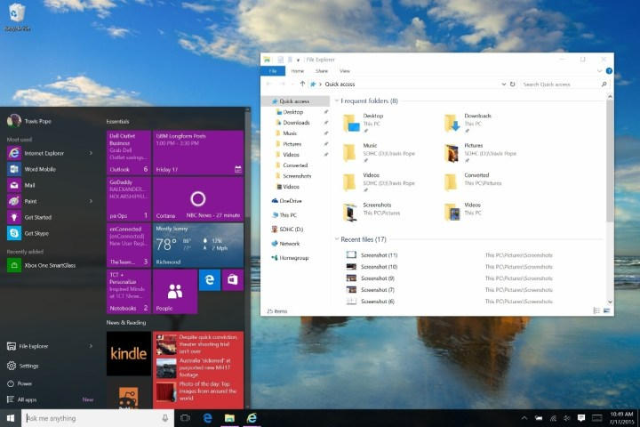 10 Things to Love About Windows 10 (3)