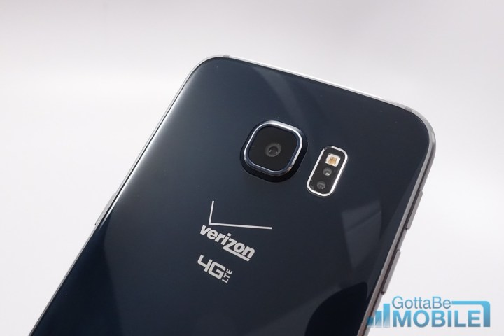 AT&T & Verizon Galaxy S6 Android 5.1.1 Updates MIA