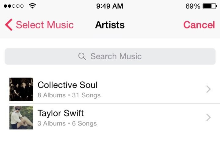 Apple-Music-alarm-iphone-5