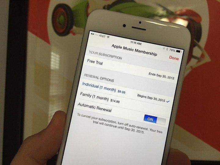 Apple-Music-auto-renew