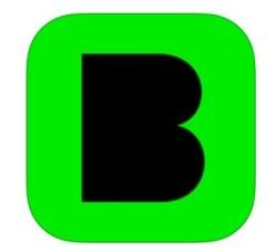 Beme App Details