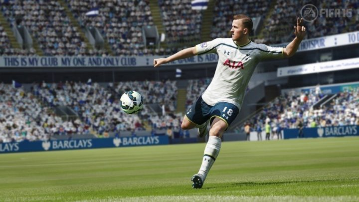 New FIFA 16 release details that you need to know.