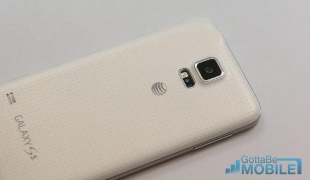 Galaxy-S5-8