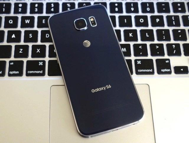Galaxy-S6-3-720x544