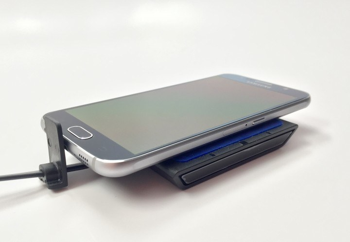 Galaxy-S6-8 2.55.08 PM