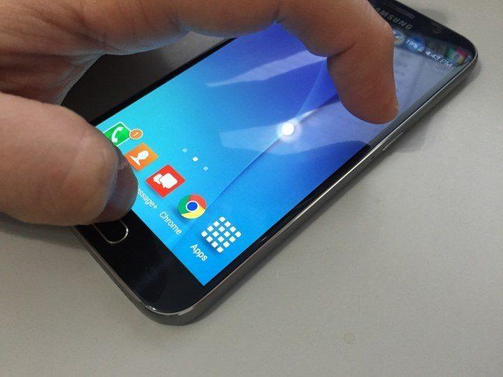Galaxy-S6-Tips-2-720x540
