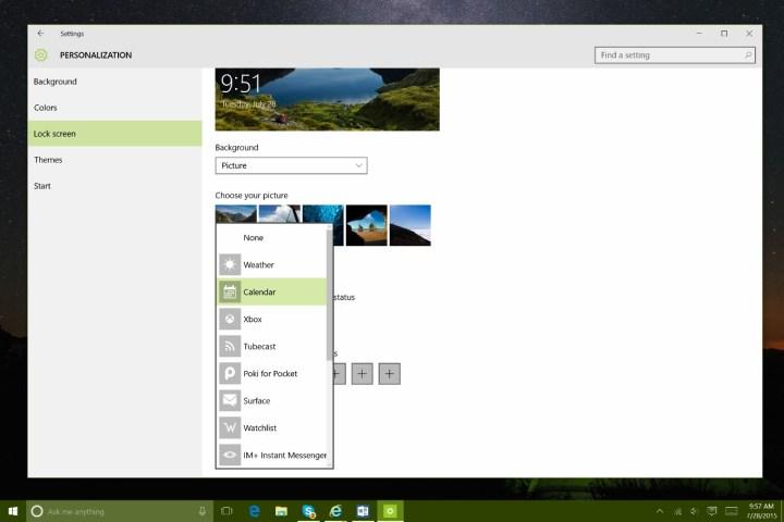 How to Customize Windows 10 (10)