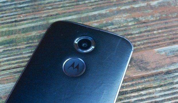 2015 Moto X Launch & Release