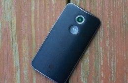 Moto-X-2014-Review-7-620x487