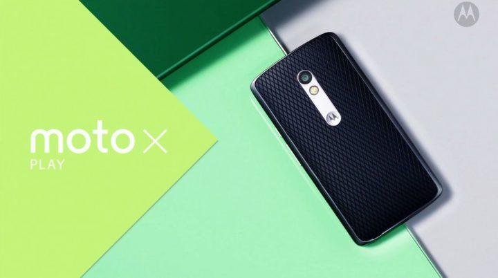 Moto-X-Play