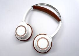 Plantronics BackBeat Sense Review - 3