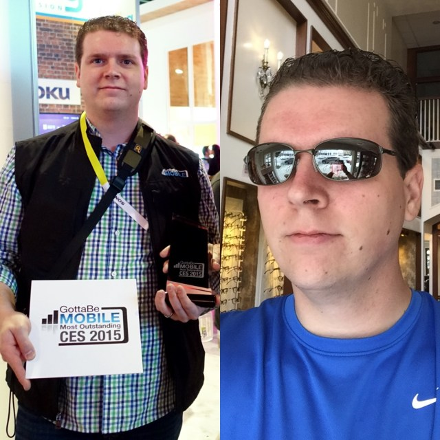 Using the iPhone, Apple Watch and some great apps I lost 25 pounds this year.