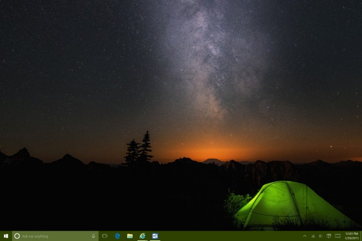 Windows 10 Review (1)