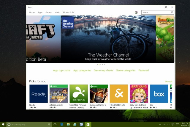 Windows 10 Review (8)
