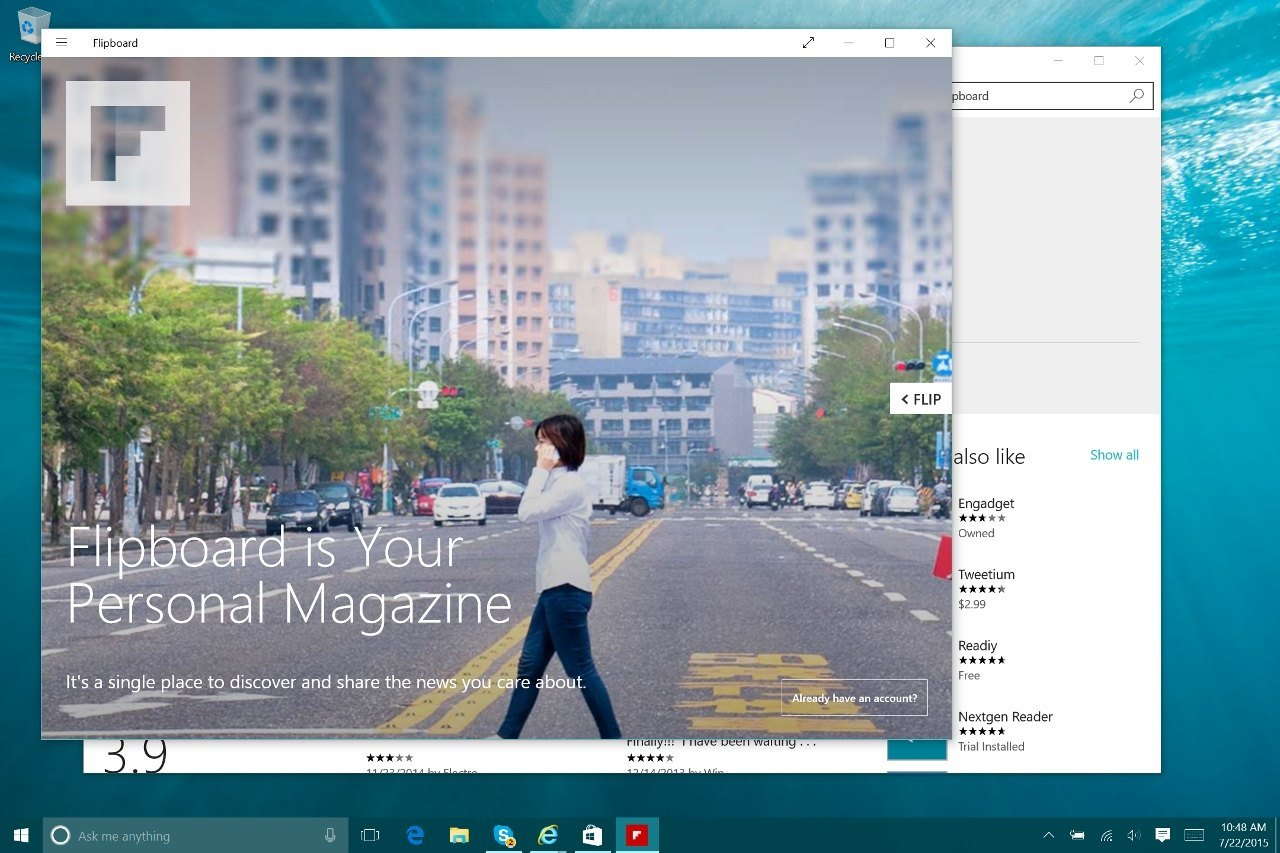 how to install apps  u0026 games in windows 10