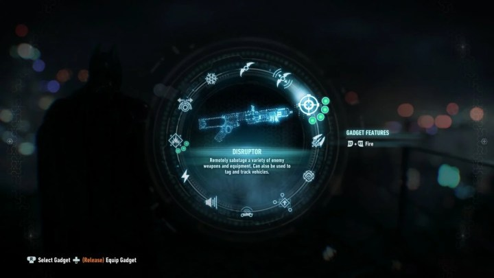 how to use every batman arkham knight gadget (10) (1280x720)