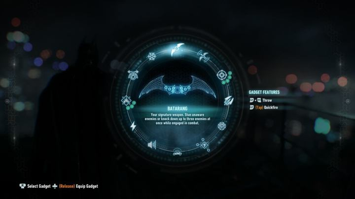 how to use every batman arkham knight gadget (12) (1280x720)