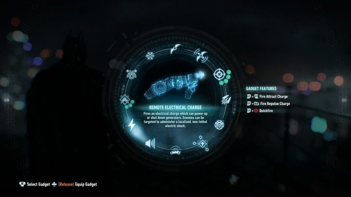 how to use every batman arkham knight gadget (4) (1280x720)