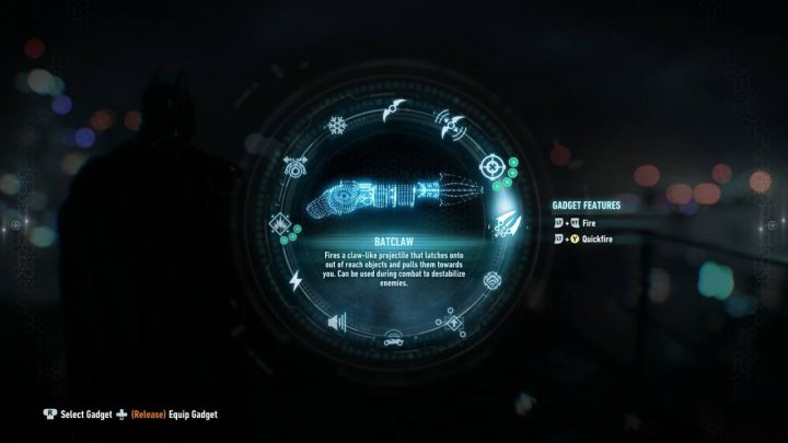 how to use every batman arkham knight gadget (9) (1280x720)