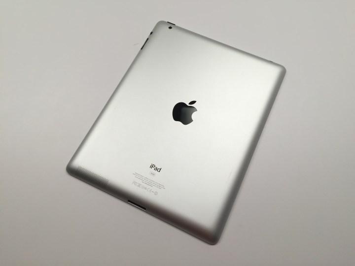 Public iOS 9 Beta for iPad