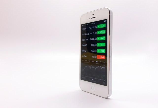 iPhone-5-iOS-8.4-4