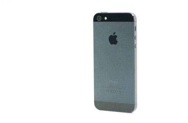 iPhone-5-iOS-9