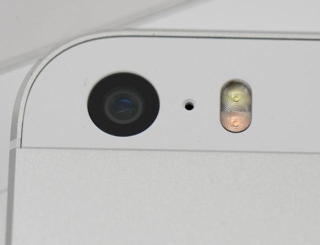 iPhone-5s-iOS-8.4-8