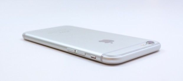 iPhone 6 Problems Have Been Wiped Out
