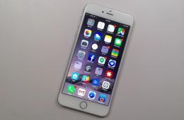 iPhone-6-Plus-Note-5-1