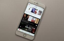 iPhone-6s-8