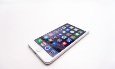 Apple is readying for a major iPhone 6s release date.