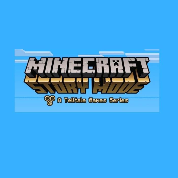 minecraft_storymode_logo_650px