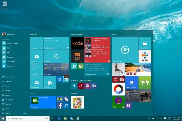 new how to install apps and games in windows 10 (3)