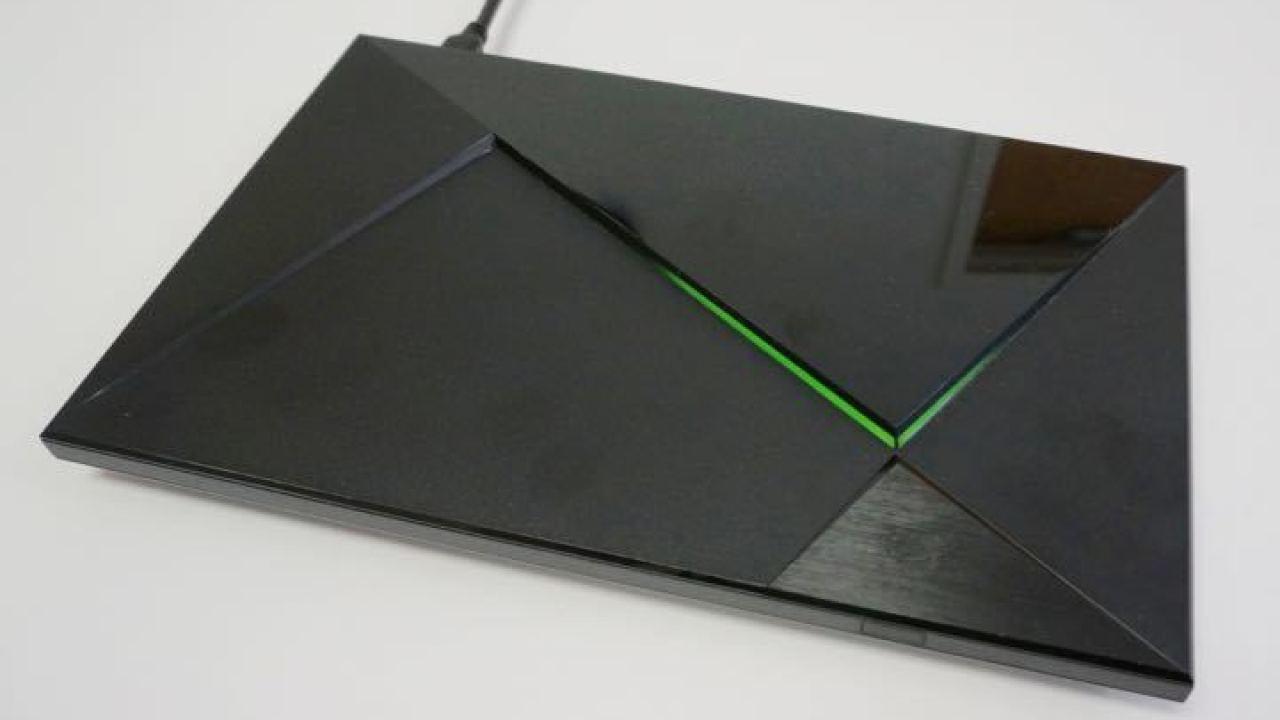 How to Setup Plex on NVIDIA Shield TV